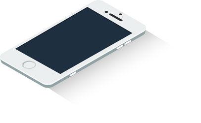 Mobile-phone-large.jpg