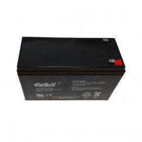 Honeywell Casil 12V 7AH Sealed Lead Acid Battery