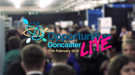 Doncaster-Chamber-2020-Promo-still-2-web