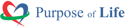 Purpose-of-Life-logo.png