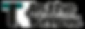 ITK-header-v3.png