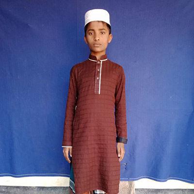 124 Child 2.jpg