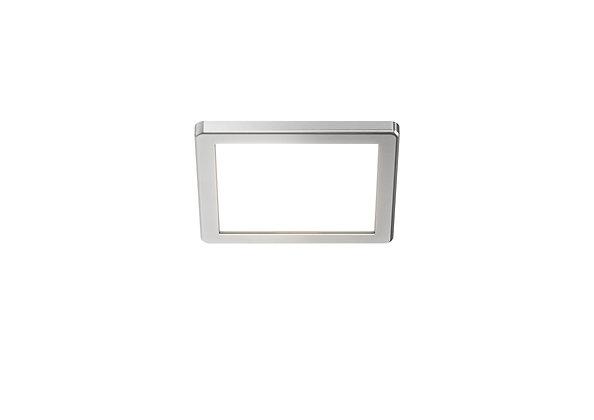 Sensio S1 Plaza Square LED Light 3KIT