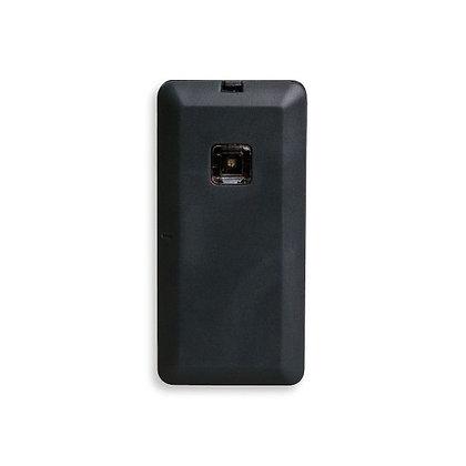Texecom Premier Elite Wireless Micro Shock Grey