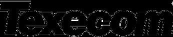 Texecom-Logo.png