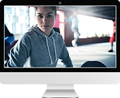 computer-screen-placeholder-woman-1.png