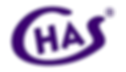 logo-chas.png