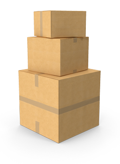 Cardboard-box-stack.H03.png