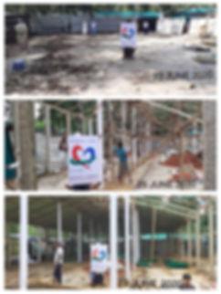 Rohingya Camps.jpg