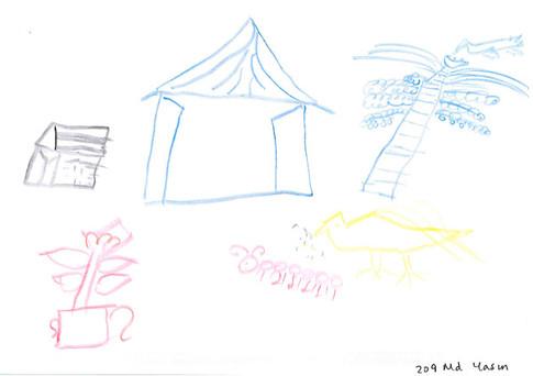 orphanage-8_page_07jpg