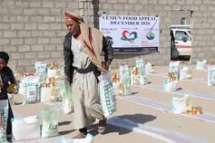 yemen-11jpg