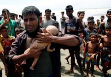 bangladeshjpg