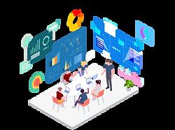 Web-design-plan.png
