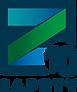 Z10-Logo.png