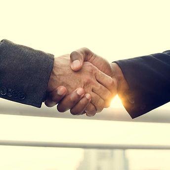 buisness-handshake.jpg