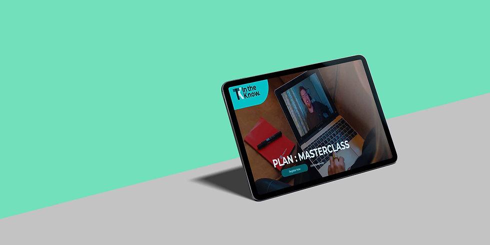 masterclass-header-back-2.jpg