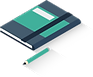 note-pad-icon.png