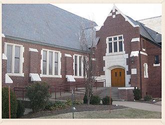 Church4.JPG 2014-8-19-20:29:12