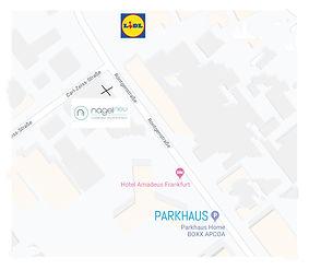 Bild Parkplatz11.jpg