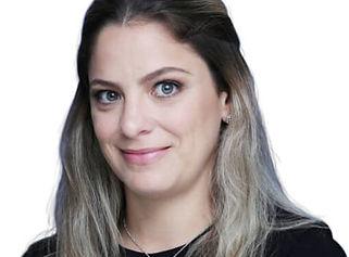 Paula Paschoal