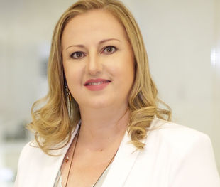 Lídia Abdala
