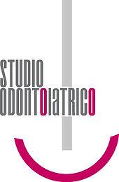 Logo Studio Odontoiatrico Gregorini