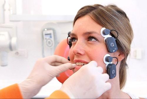 Sistema di Diagnostia Teethan