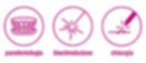 ICONE WISER 72 RGB ITA[1].png