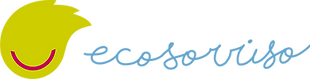 Logo e scritta small.png