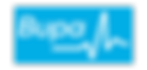Bupa-dental-provider-logo-400x192.png