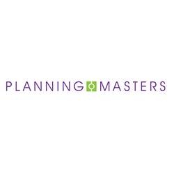 Planning Masters
