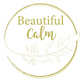 Beautiful Calm Beauty Products