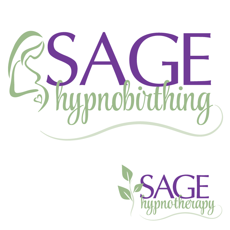 Sage Hypnobirthing