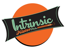 Intrinsic-Pilates-EPS.png