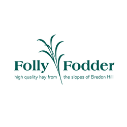 Folly Fodder