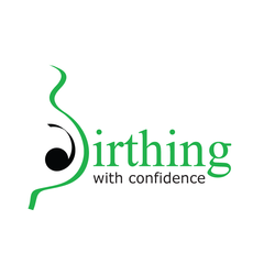 Birthing with Confidence