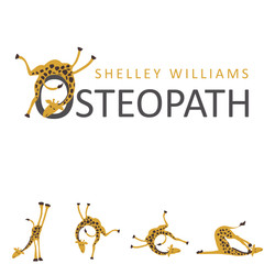 Shelly Williams Osteopath