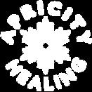 Apricity-Healing-Logo-Circular-White.png