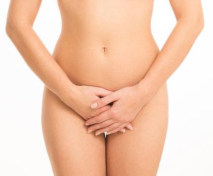 Lidder Therapies, Women's Health, Hitchin