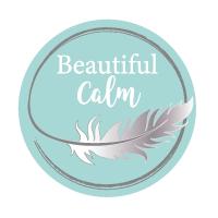Beautiful Calm