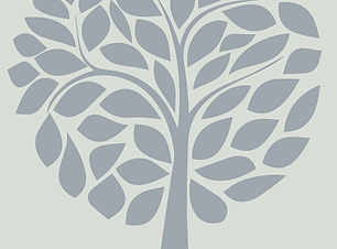 TREE-GREY-BACKGROUND-PNG_edited.png