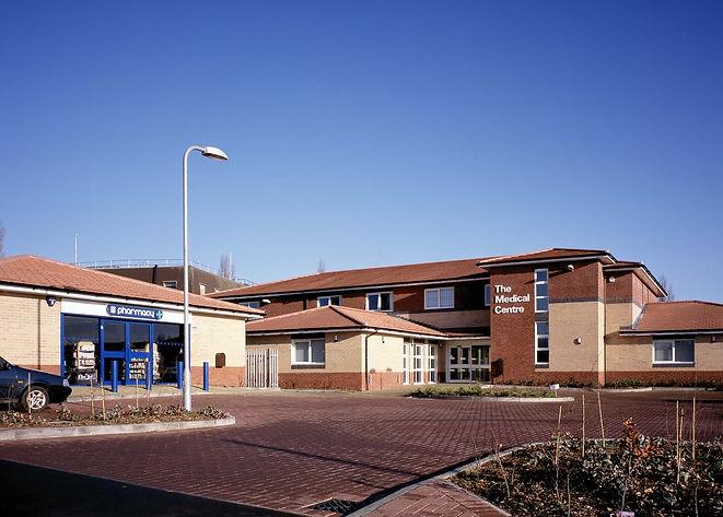 Corby Medical Centre.jpg