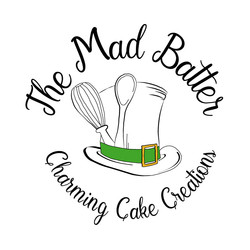 The Mad Batter Cake Creations