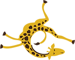 Lying-down-Giraffe-PNG-low-res-web.png