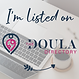 Doula-Directory-Listing-Logo.png