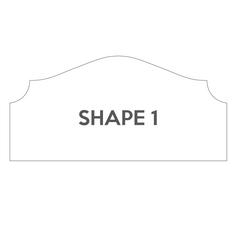 headboard-shape-1.png