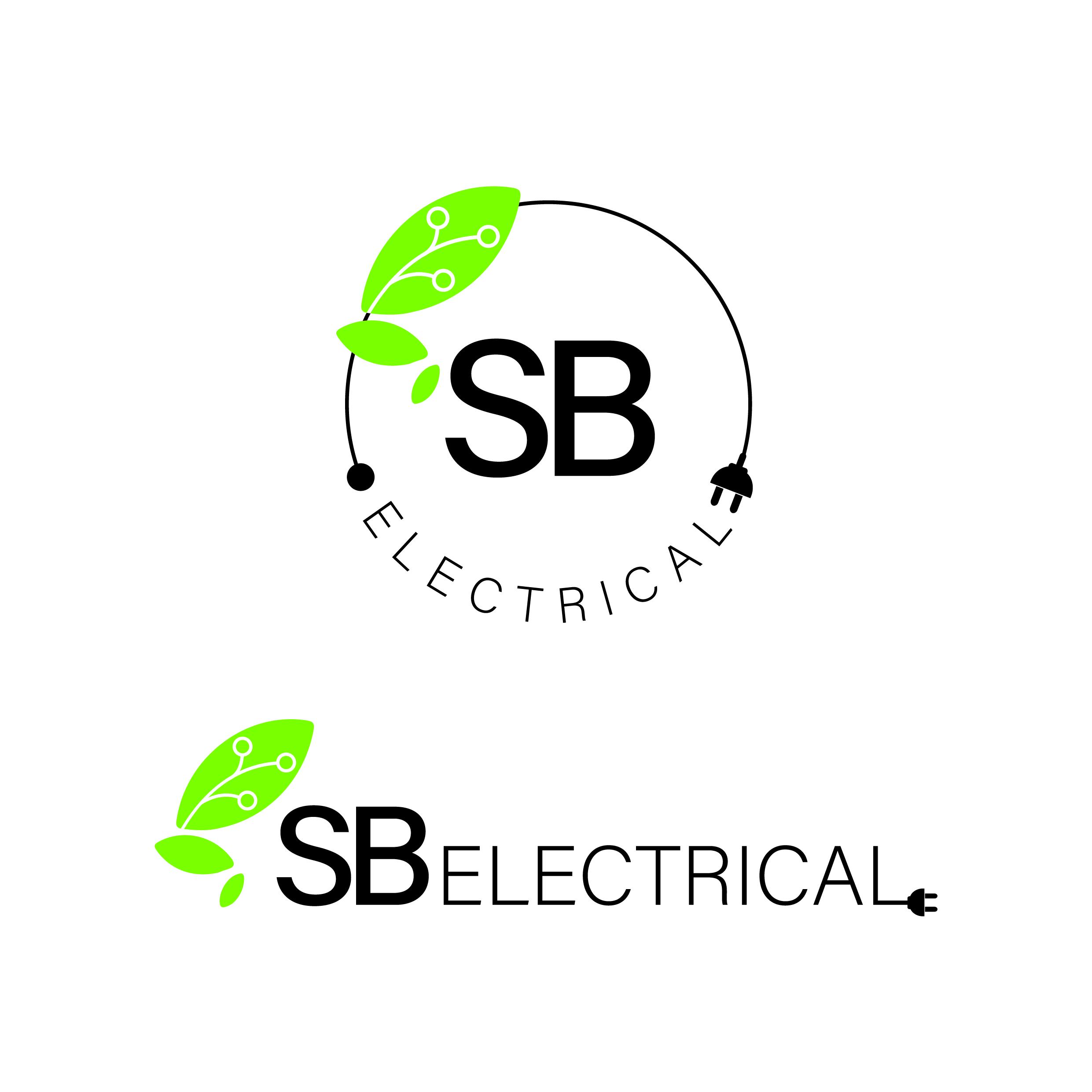 SB Electrical