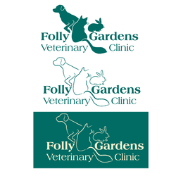 Folly Gardens Veterinary Clinic