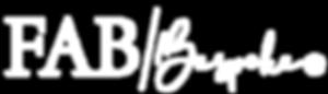 Logo-2020-white-large.png