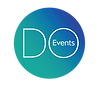 Do Events | Party Planning and Event Management